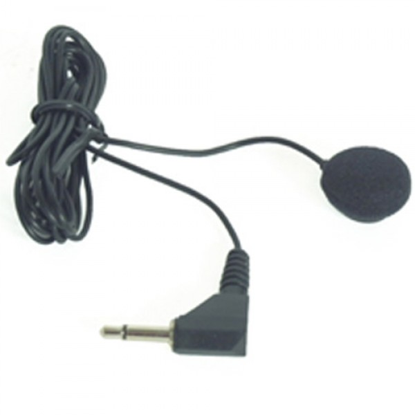 Williams Sound WS-EAR013 Replacement Single Mini Earbud