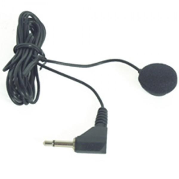 Pocket Talker Pro System