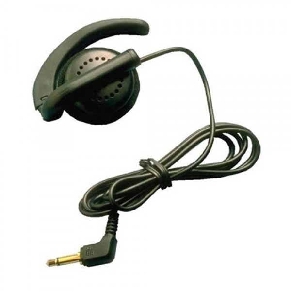 Williams Sound WS-EAR008 Wide Range Earpiece