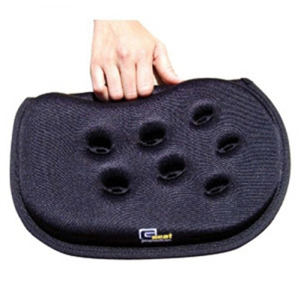 G Seat Gel Cushion