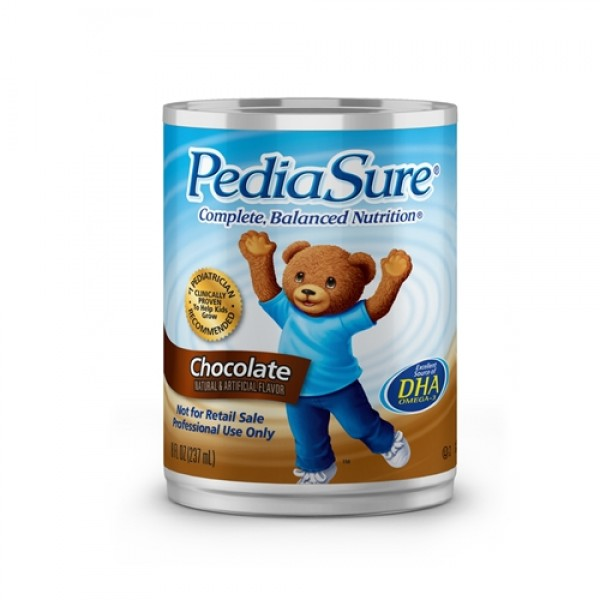 PediaSure - PediaSure Nutritional Drink