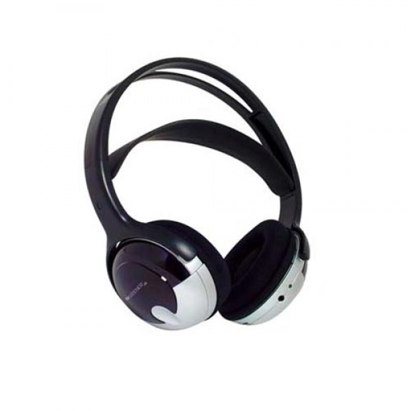 TV Listener Wireless Headphones