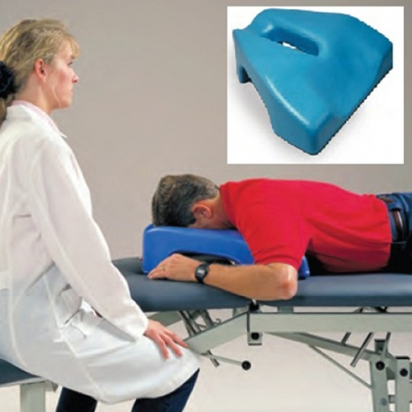 Prone Position Pillow