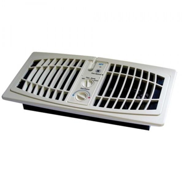 AirFlow Breeze Register Booster Fan