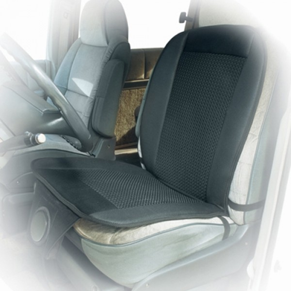 cooling car summer seat cushion 12v
