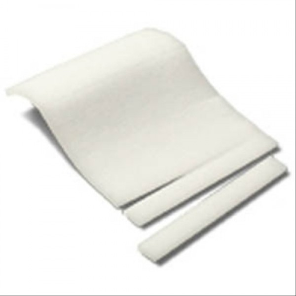 Duro-Med Heelbo Cann-U-Wrap Pads