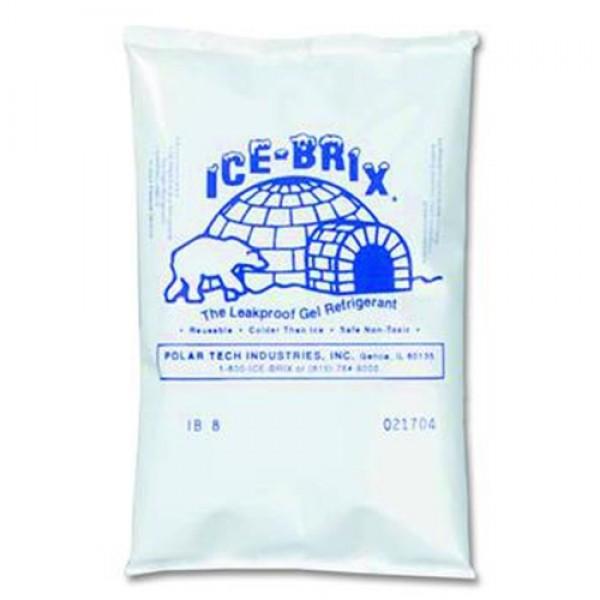 Polar Tech Ice Brix