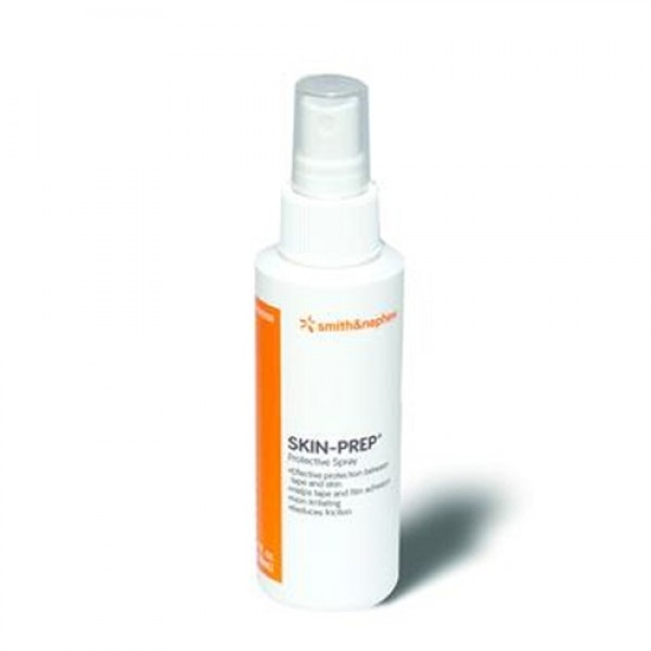 Smith & Nephew  Skin-Prep  Protective Dressing