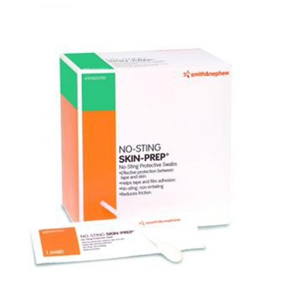 Smith & Nephew  No-Sting Skin Prep