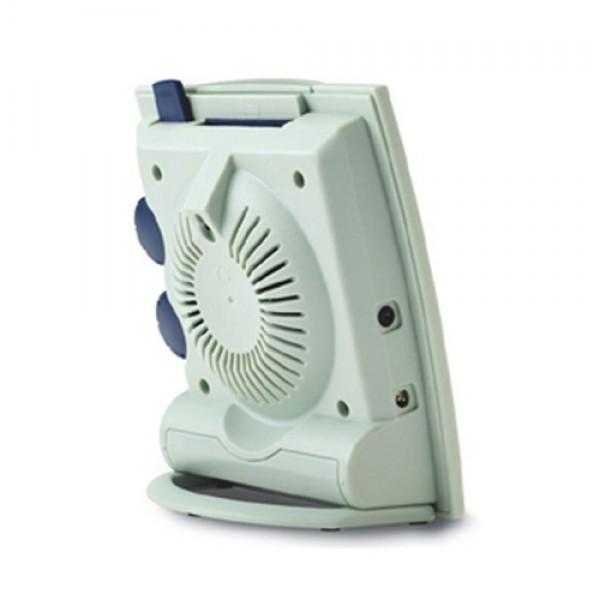 Sound Oasis Sound Therapy Machine