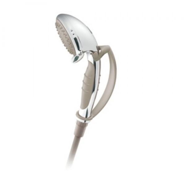 Moen Premium Chrome Handheld Shower Head