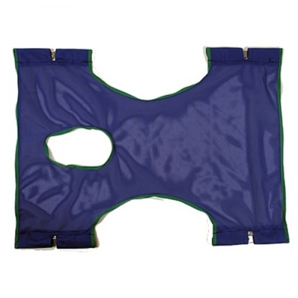 Invacare Mesh Patient Lift Sling
