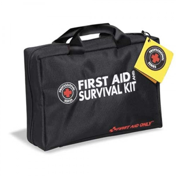 Survival Kit FA-462