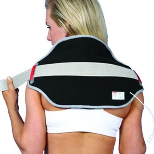 Venture Heat At-Home FIR Universal Infrared Heating Pad