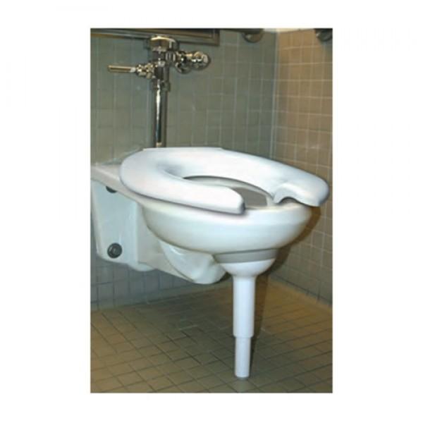 John Toilet Support