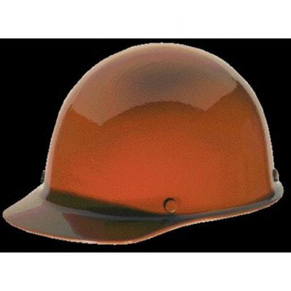 MSA Skullgard  Class G Type I Hard Cap