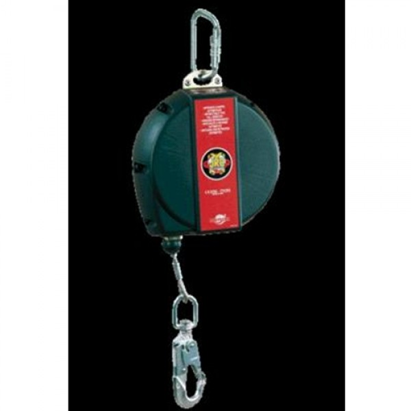 DBI/SALA  Protecta  JRG  Self Retracting Lifeline