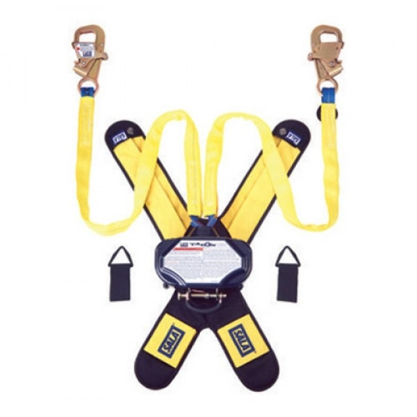 DBI/SALA Talon Self Retracting Lifeline