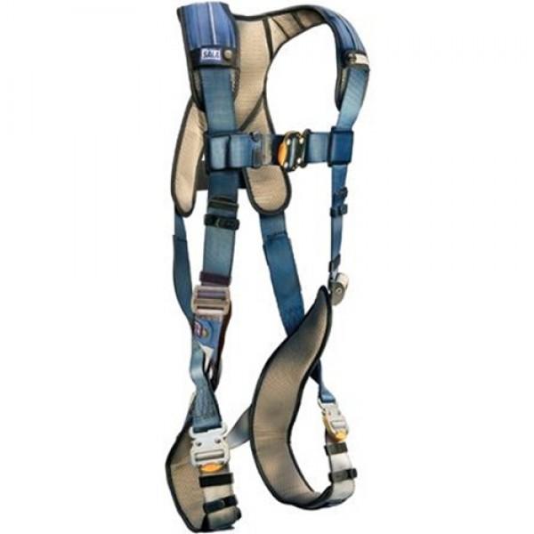 DBI/SALA ExoFit XP Vest Style Harness