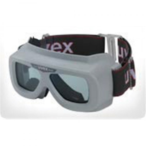 Uvex  LGT Glendale  Over The Glasses Laser Goggles