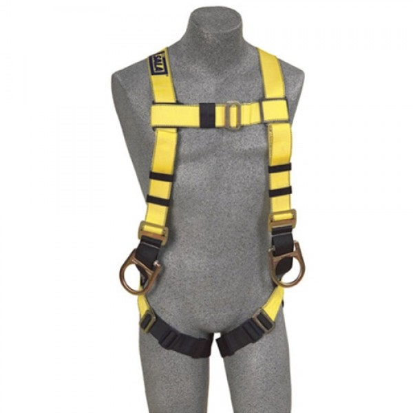 DBI/SALA Universal Delta Harnesses