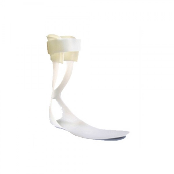 Ankle Foot Orthosis Swedish (AFO)