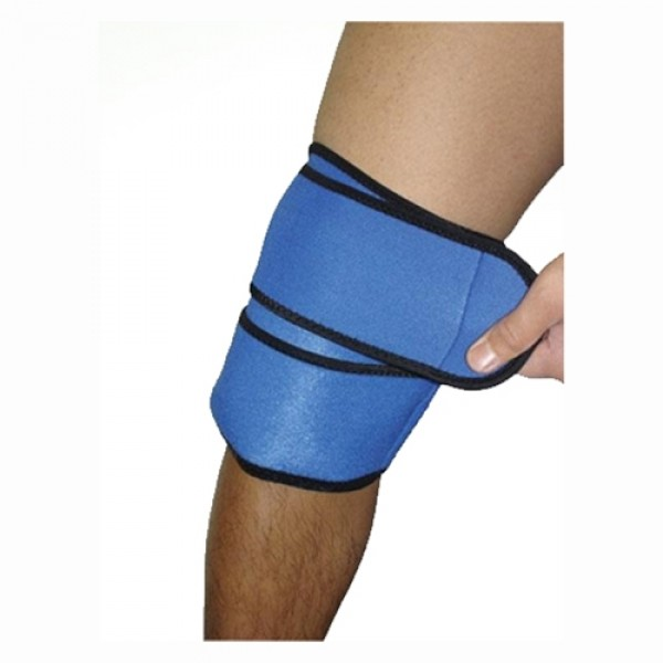 Pro-Tec Hot and Cold Therapy Gel Wraps