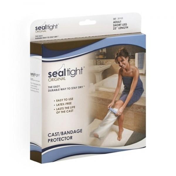 SEAL-TIGHT Original Adult