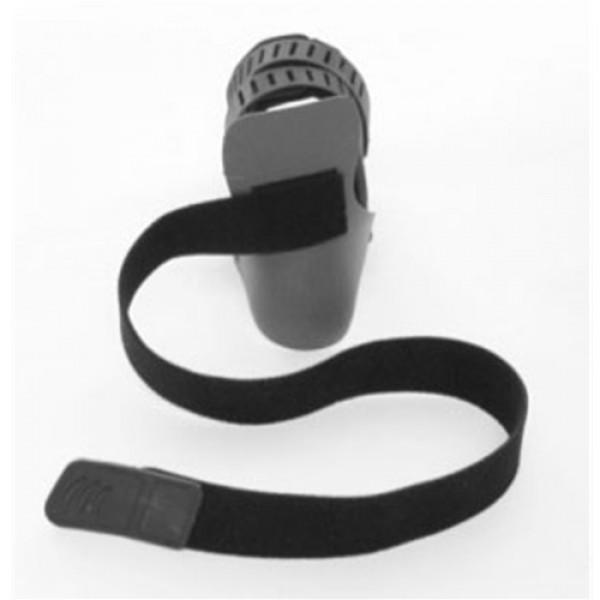 Ossur Rebound Ankle Brace Stability Strap Kit