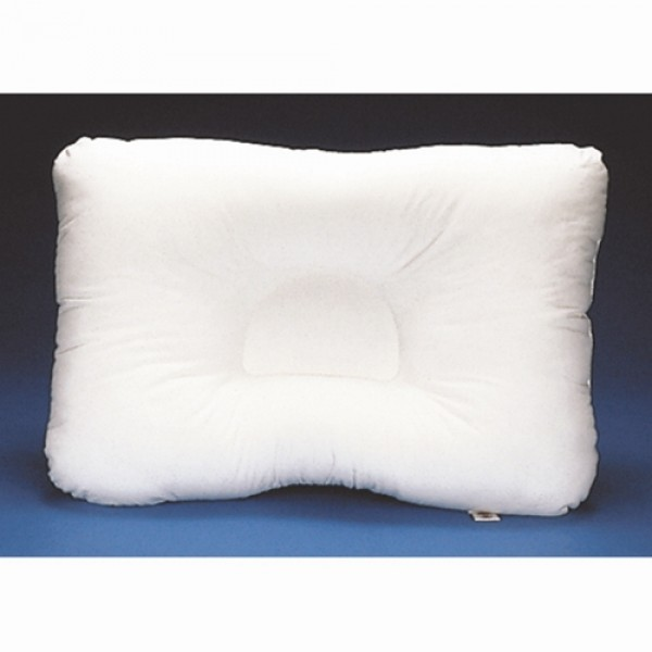 Outlast Tri-Core ComfortZone Pillow