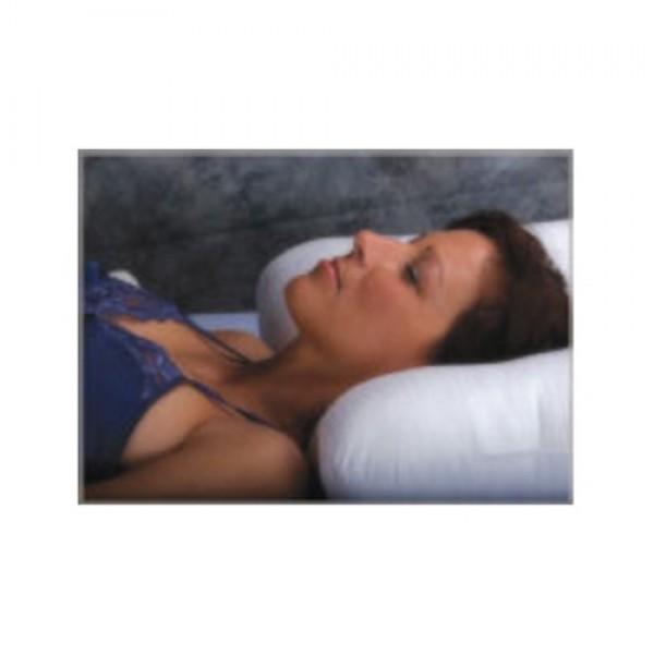 Outlast Tri-Core ComfortZone Pillow