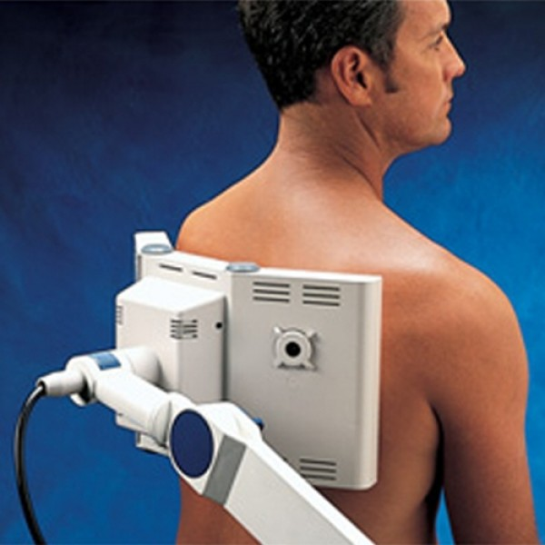 Performance Auto Body >> Mettler Auto*Therm 395 Short Wave Diathermy Therapy Unit