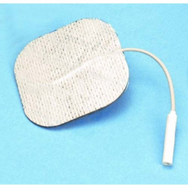 Mettler V Trode Self-Adhesive Neurostimulation Electrodes