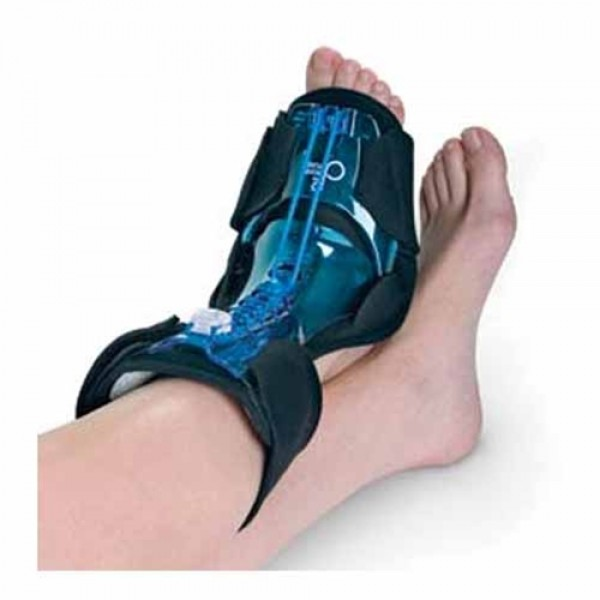 D2 Dorsal Night Splint