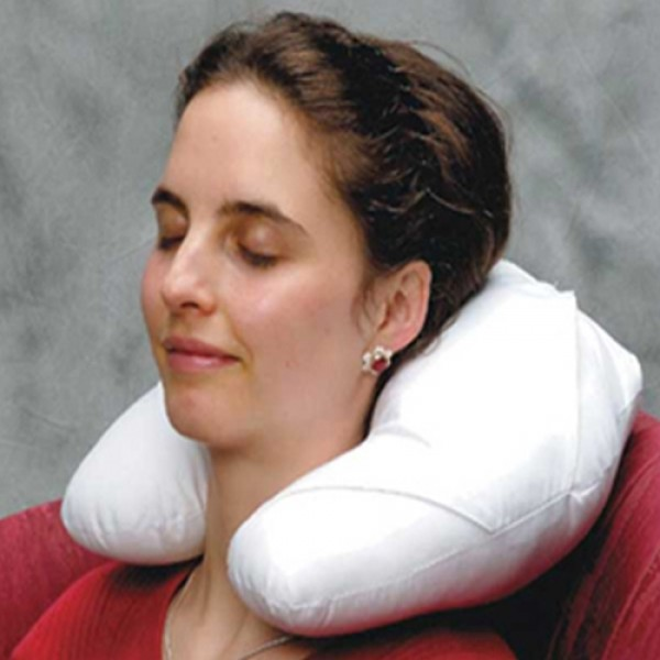 Headache Ice Pillow