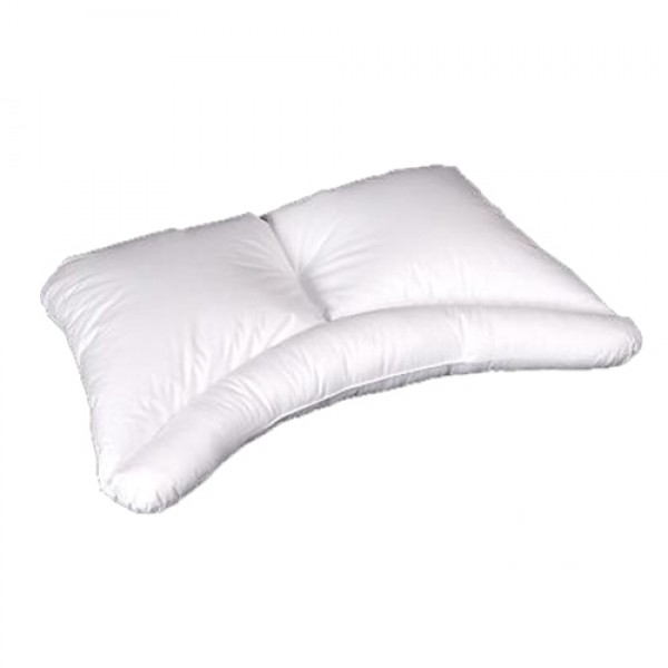 Core CervAlign Orthopedic Pillow