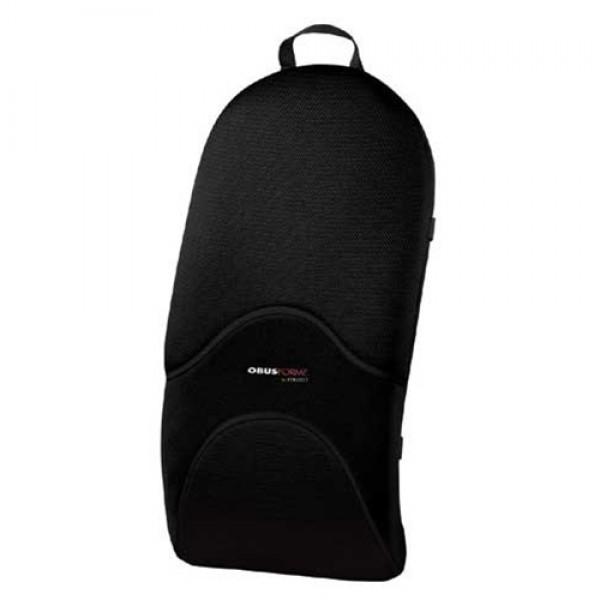 Obus Forme Ultra Premium Backrest Support