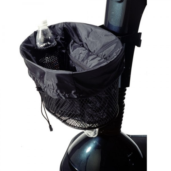 EZ Access Scooter Basket Liner