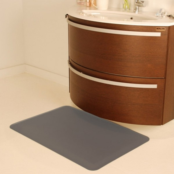 Wellness Mat Anti Fatigue Floor Mat