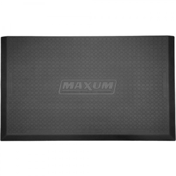 Maxum Mat Heavy Duty Anti Fatigue Floor Mat