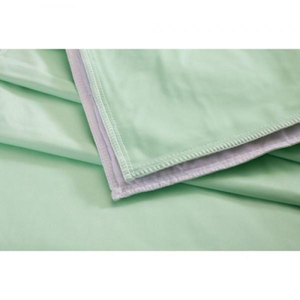 Inspire Waterproof Sheet Protector Absorbent Underpad