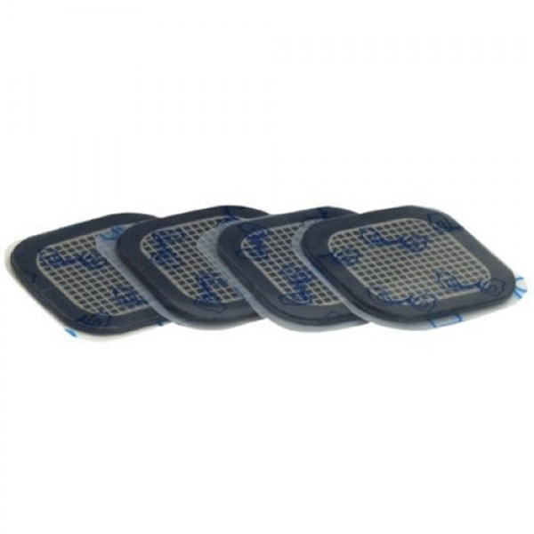 Body Relax II Replacement Conductive Pads