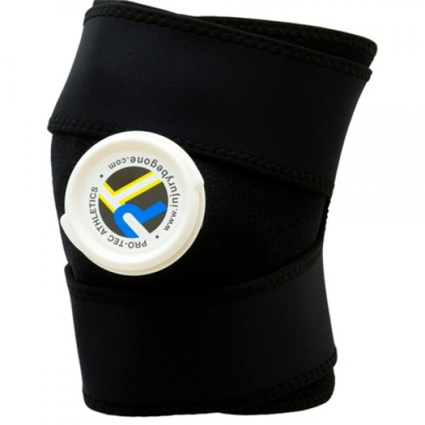 Pro-Tec Ice Cold Therapy Wrap