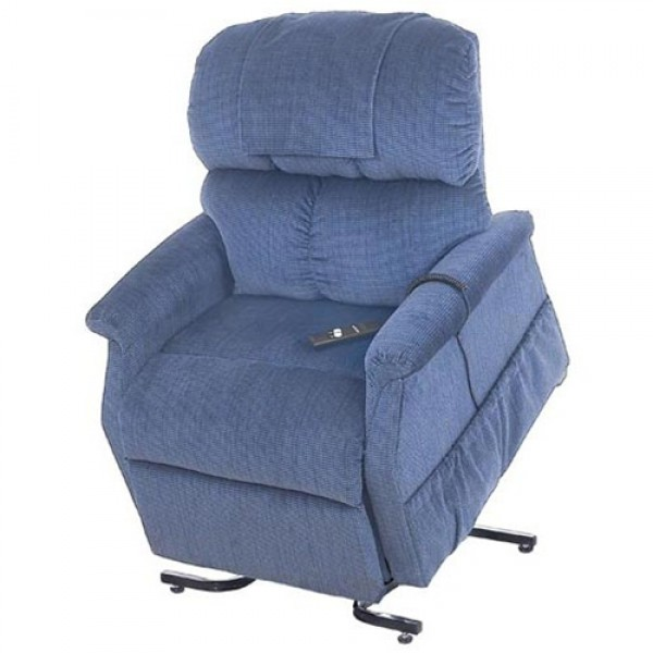 Golden Technologies Comforter Wide Series Medium Lift Chair