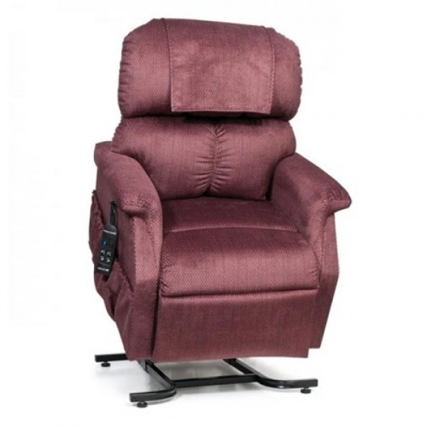 Golden Technologies MaxiComfort Series Lift Chair Small