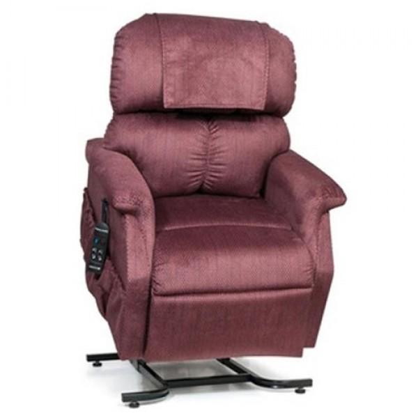 Golden Technologies MaxiComfort Series Large Lift Chair