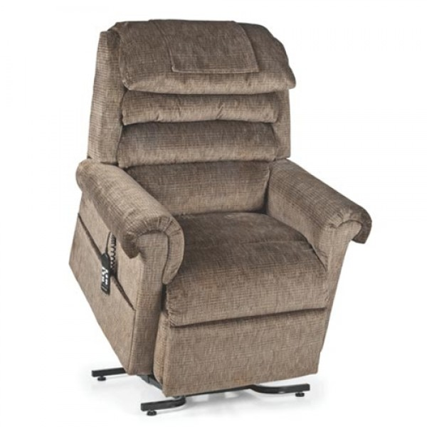 Golden Technologies MaxiComfort Relaxer Medium Lift Chair