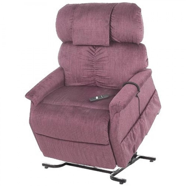 Golden Technologies Comforter Wide Series Large Lift Chair