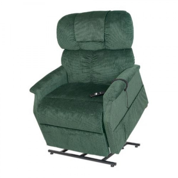 Comforter Series Extra Wide Tall Lift Chair