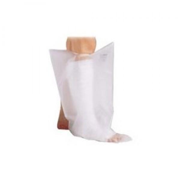 FLA Orthopedics Waterproof Cast Protector